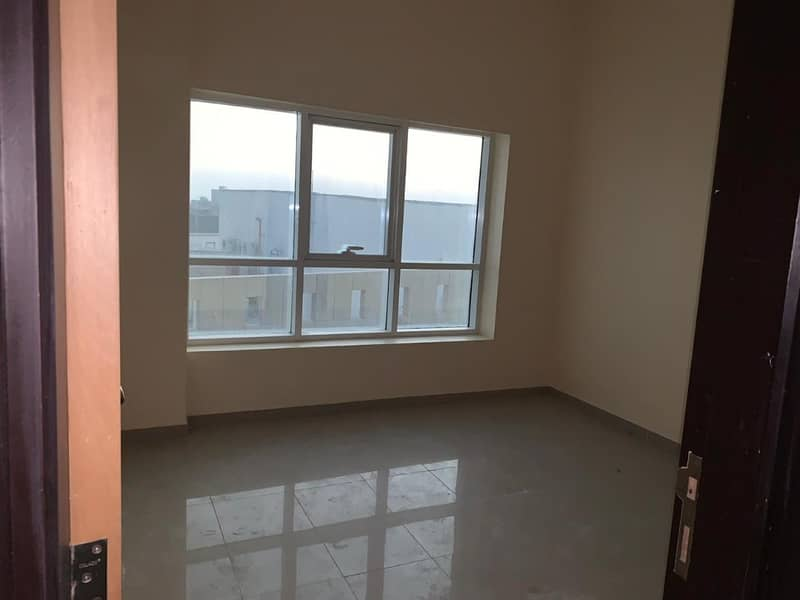2 BHK For Sale In Ajman Pearl Towers With Parkinig