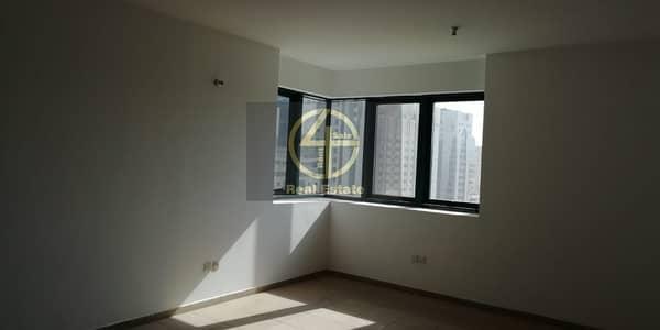 فلیٹ 2 غرفة نوم للايجار في المرور، أبوظبي - Fantastic 2 BR Apartment+ Maid's  In  Al Muroor