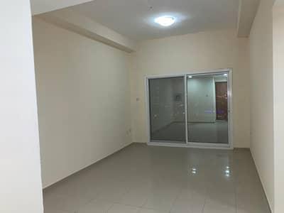 شقة 2 غرفة نوم للبيع في عجمان وسط المدينة، عجمان - متوفر شقة غرفتين وصالة للبيع في ابراج لؤلؤة عجمان - الراشدية -  1  -