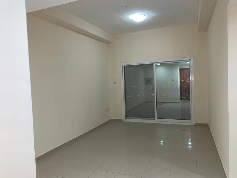 Two Bedrooms For Sale In Ajman Pearl Towers
