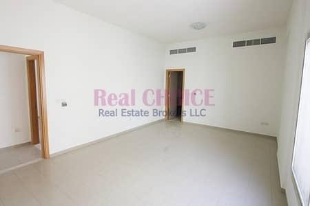 5 Bedroom Villa for Rent in Mirdif, Dubai - 5BR Villa|24/7 Security And Maintenance Facilities