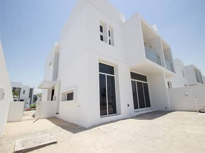3 Bedroom Villa for Sale in Mudon, Dubai - PAY 25% in 12 months | 75% mortgage| 15 mins MOE