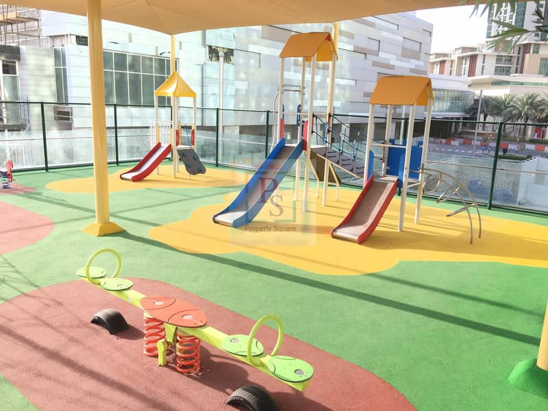10 LARGEST 3 BR +M+L IN REEM ISLAND AVAILABLE NOW