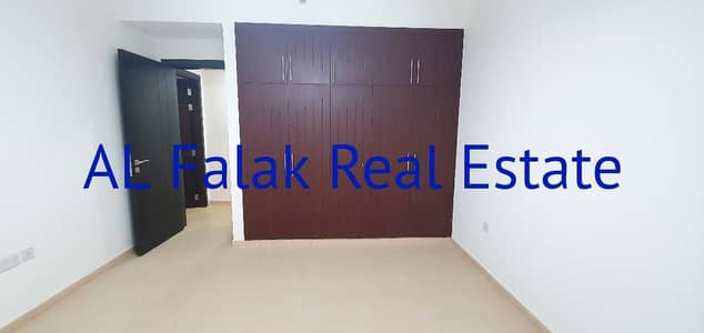 2 Bedroom Flat for Rent in Al Mamzar, Dubai - 1 Month Free_Chiller Free_Brand New Building  2Bhk Rent 59999k