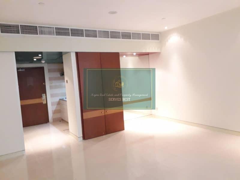 2 Cozy Studio with Water&Electrcity On Corniche