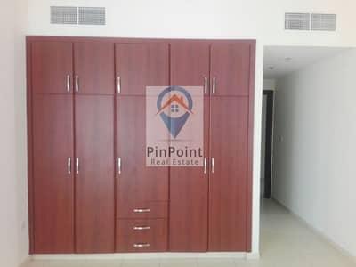 1 Bedroom Apartment for Rent in Al Barsha, Dubai - Hot offer   One bedroom apt  Near metro.
