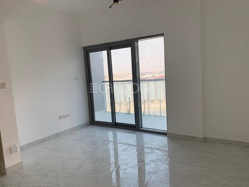 2 Brand New Apartment | 2 Bedrooms | MAG 5