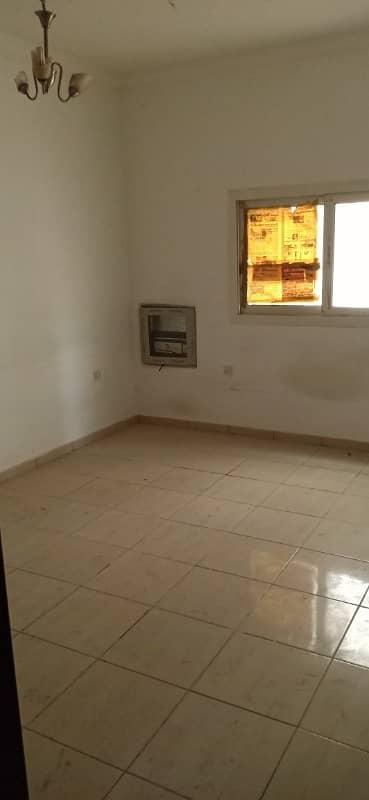 Studio for Rent in Al Shuwaihean, Sharjah - sharja el shewaihen