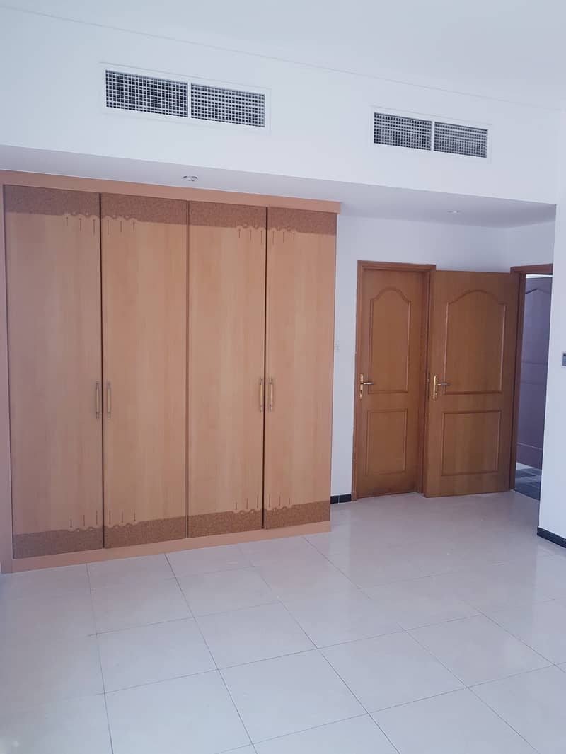 No Commission !!!!! Nice flat for rent in Umm Al Quwain.
