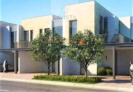 2 Bedroom Villa for Sale in Dubai Hills Estate, Dubai - Arabian Ranches Villa 3 Pre Launch Booking just 990k