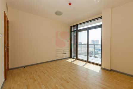 شقة 2 غرفة نوم للايجار في واحة دبي للسيليكون، دبي - Spacious 2 Bedroom Duplex Available in DSO