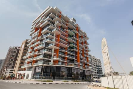 فلیٹ 2 غرفة نوم للايجار في واحة دبي للسيليكون، دبي - Spacious 2 Bedroom Duplex Available in DSO