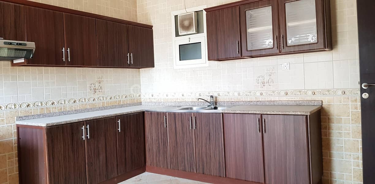 2 Spacious and Well-Maintained 5BR in a Compound 10 Spacious And Well-Maintained 6BR In A Compound