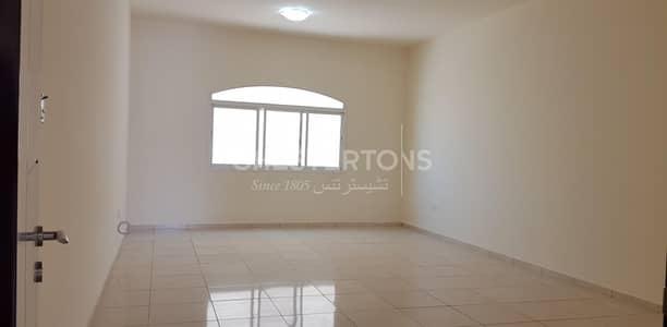 فیلا 6 غرفة نوم للايجار في مدينة خليفة أ، أبوظبي - Ready to move in |Beautiful Six Bedroom Villa  Prime Location