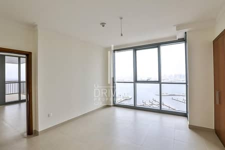 3 Bedroom Apartment for Sale in The Lagoons, Dubai - Excellent Location