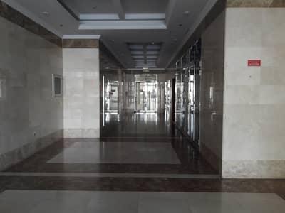 فلیٹ 3 غرفة نوم للايجار في النهدة، دبي - شقة في النهدة 2 النهدة 3 غرف 69999 درهم - 4329123