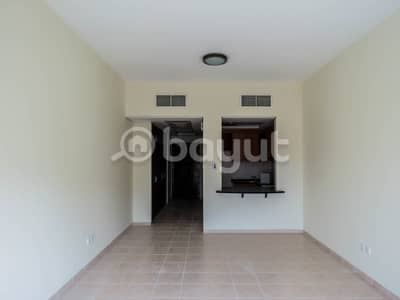استوديو  للبيع في ديسكفري جاردنز، دبي - شقة في ديسكفري جاردنز 310000 درهم - 4329126