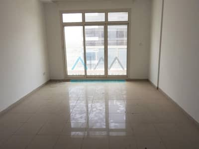 2 Bedroom Flat for Sale in Dubai Silicon Oasis, Dubai - 000 Only!