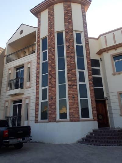 فلیٹ 3 غرفة نوم للايجار في مدينة محمد بن زايد، أبوظبي - 3غرف وصاله ومجلس للإيجار بمدينة محمد بن زايد.