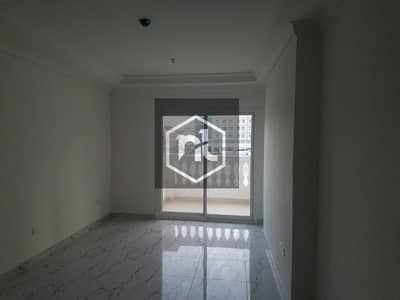 1 Bedroom Apartment for Sale in Jumeirah Village Circle (JVC), Dubai - Lowest Price..ACES Chateau-JVC..AED 590K..