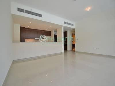 فلیٹ 1 غرفة نوم للبيع في دبي هيلز استيت، دبي - Cheapest | 1 Bed Apt | Brand New | Mulberry Apt