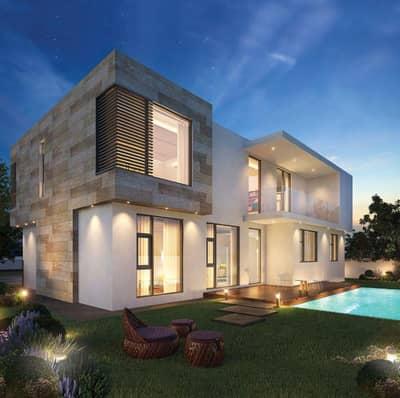 فیلا 5 غرفة نوم للبيع في الطي، الشارقة - 5BED Signature Villa   Remote &  Perfectly Priced