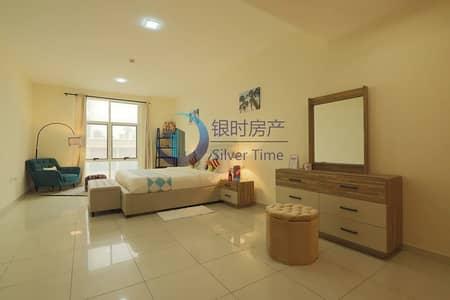 2 Bedroom Apartment for Sale in Dubai Silicon Oasis, Dubai - Amazing two bedroom for sale in Spring Oasis
