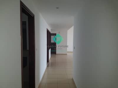 3 Bedroom Apartment for Rent in Jumeirah Beach Residence (JBR), Dubai - Ready to Move Huge 3 Bedroom Plus Maid JBR