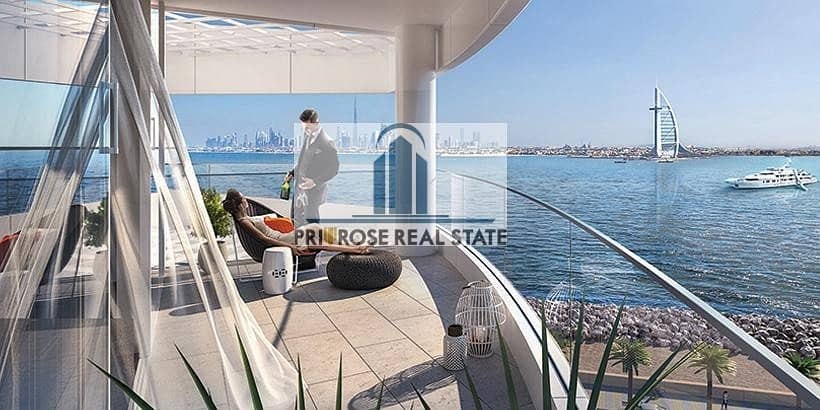 2 Own a Home in 8th wonder of world in just 2m