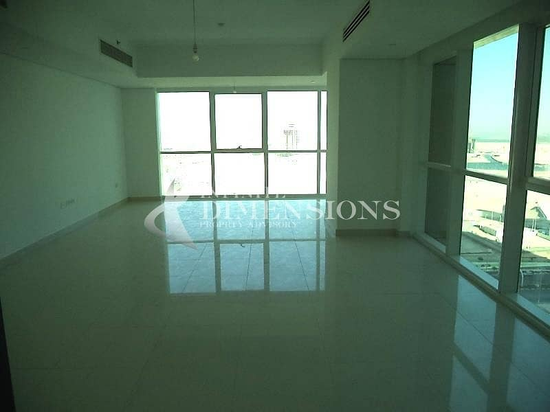 Spacious & Bright Apartment Perfect for Families
