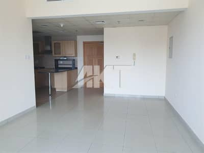 1 Bedroom Flat for Rent in Jumeirah Lake Towers (JLT), Dubai - 55 K / One Bed / Perfect Location / SHZ View / Cluster P