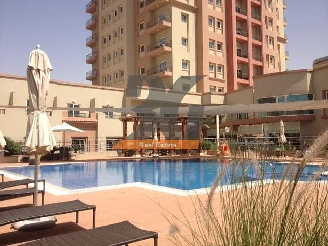 2 Bedroom Apartment for Rent in Imperial Residence