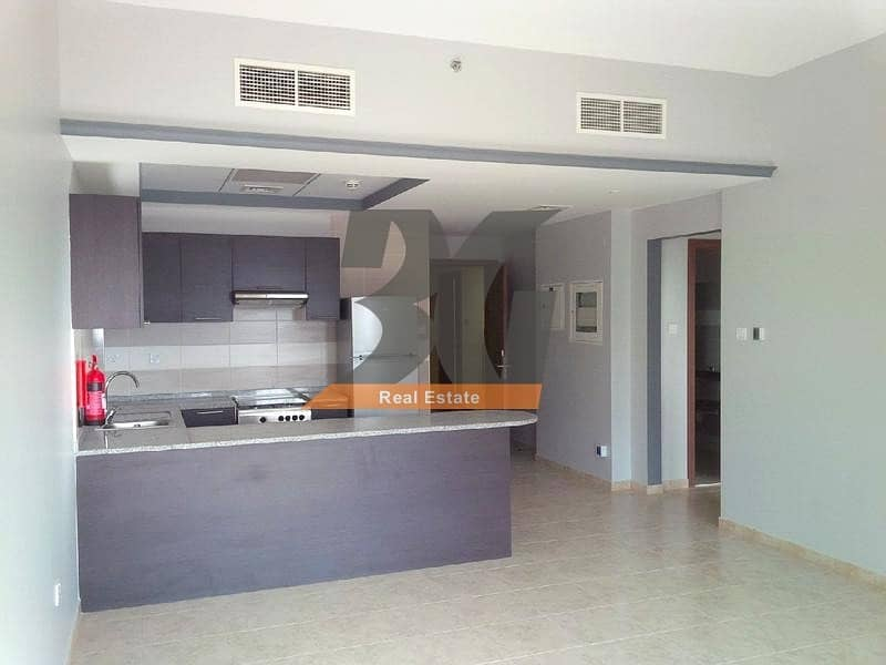 2 2 Bedroom Apartment for Rent in Imperial Residence