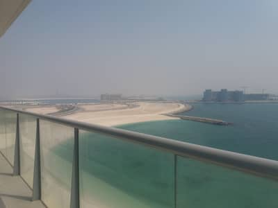 2 Bedroom Apartment for Rent in Al Marjan Island, Ras Al Khaimah - Stunning 2 Bedroom Suite with Beach & Sea View