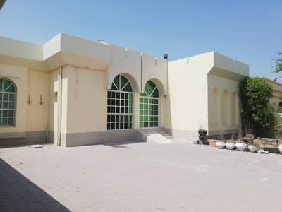 4 Bedroom Villa for Sale in Al Azra, Sharjah - 4 Bedroom Villa at Al Azraa for AED 1.3M