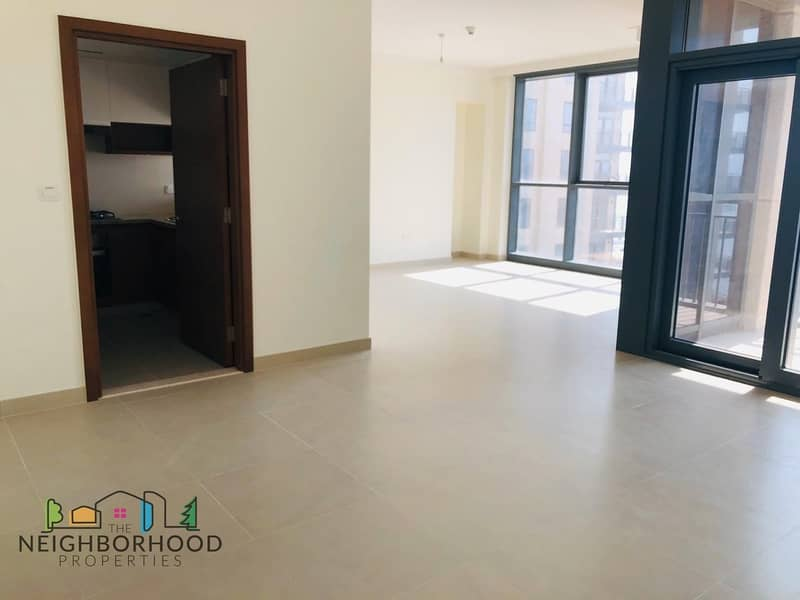 2 Splendid 3 bed+Maid|Stunning View|Rent Now