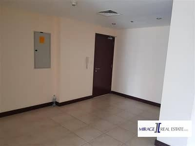 2 Bedroom Apartment for Rent in Jumeirah Lake Towers (JLT), Dubai - 2BHK in Goldcrest Views 1 With full Lake view Just in 75000
