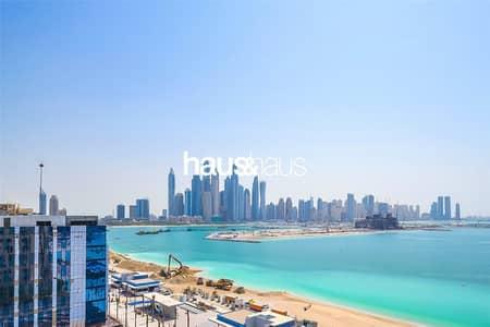 2 Bedroom Apartment for Sale in Palm Jumeirah, Dubai - High Floor in Fairmont   An Unbeatable Price