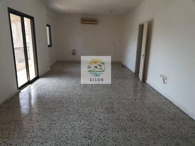 شقة 3 غرفة نوم للايجار في المناصير، أبوظبي - Hot Offer! spacious flat in monthly basis