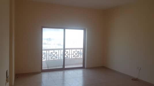 1 Bedroom Apartment for Rent in Al Salamah, Umm Al Quwain - No Commission !!!! Nice Flat for rent in Umm Al Quwain.