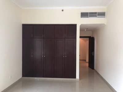 1 Bedroom Flat for Sale in Dubai Silicon Oasis, Dubai - Oasis Star Residence