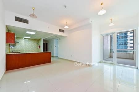 شقة 3 غرفة نوم للايجار في دبي مارينا، دبي - Great Value   Chiller Free   High Floor   Vacant
