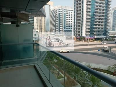 1 Bedroom Flat for Rent in Dubai Marina, Dubai - SPACIOUS 1 BEDROOM APARTMENT NEAR JBR