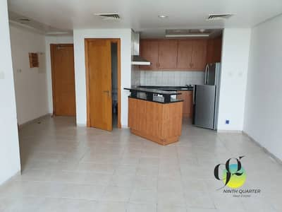 1 Bedroom Apartment for Sale in Discovery Gardens, Dubai - Best Deal /1Bhk/ Mogul Cluster/Call now