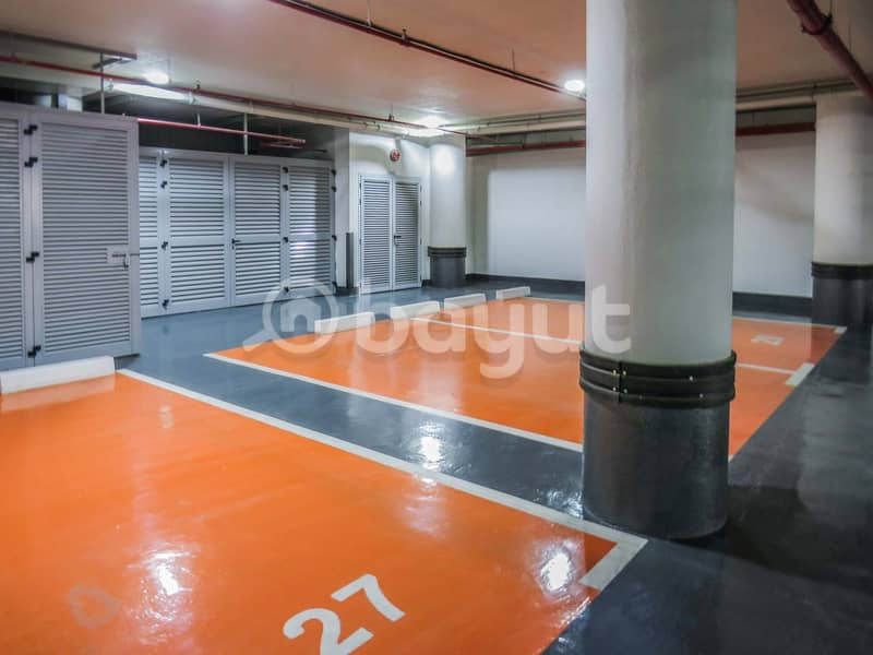 Full Ready Floor Offices for rent