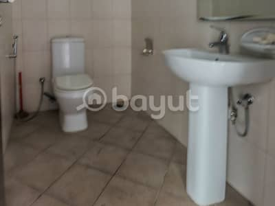 Office for Rent in Industrial Area, Sharjah - Luxury Office Space