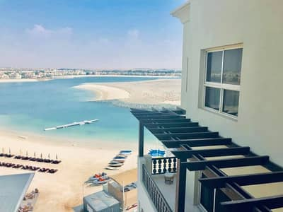 3 Bedroom Apartment for Rent in Al Hamra Village, Ras Al Khaimah - MA-701-A
