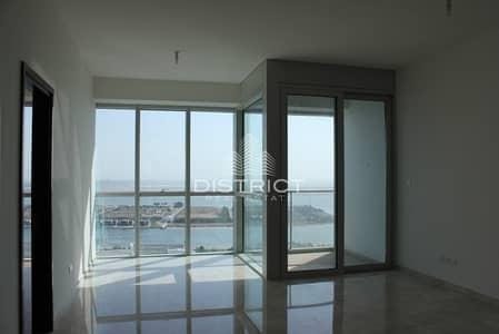 فلیٹ 1 غرفة نوم للايجار في مدينة زايد الرياضية، أبوظبي - No Commission Fee - 1BR - Rihan Heights