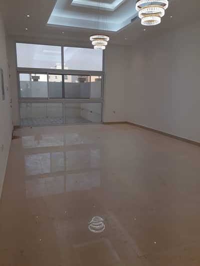 5 Bedroom Villa for Rent in Hoshi, Sharjah - 20
