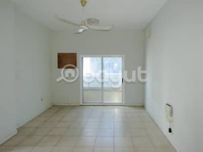2 Bedroom Apartment for Rent in Corniche Al Buhaira, Sharjah - GREAT OFFER 2BHK Flat Without Any Commission & Free maintenance. Corniche Al Buahira, Sharjah .